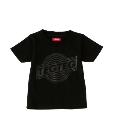 TEG TEG                                                                    限定Tシャツ                                        3,240円