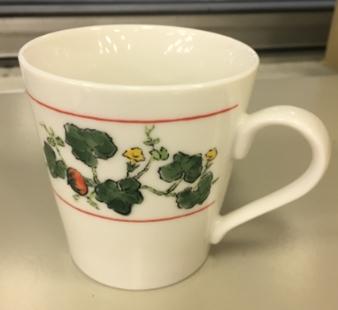 マグカップ 700円(税込)