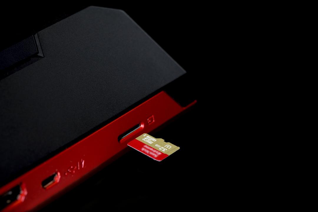 Live Gamer Portable 2 PLUS(型番:AVT-C878 PLUS)