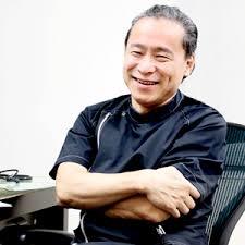 Dr akitsu