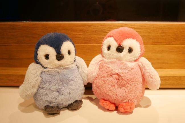 利用者:Momiji-Penguin