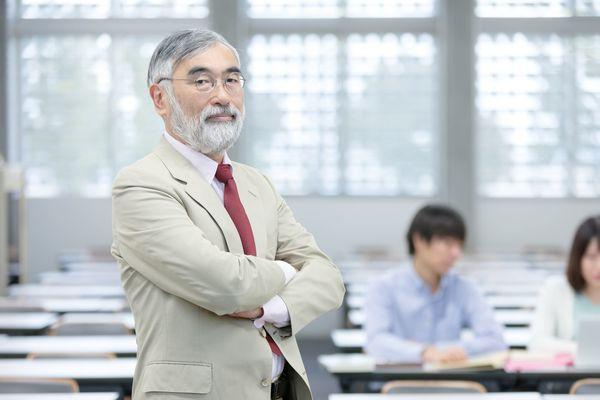 【先輩しくじり体験談】第一志望の専攻合格へ! ゼミ面接の掟【学生記者】