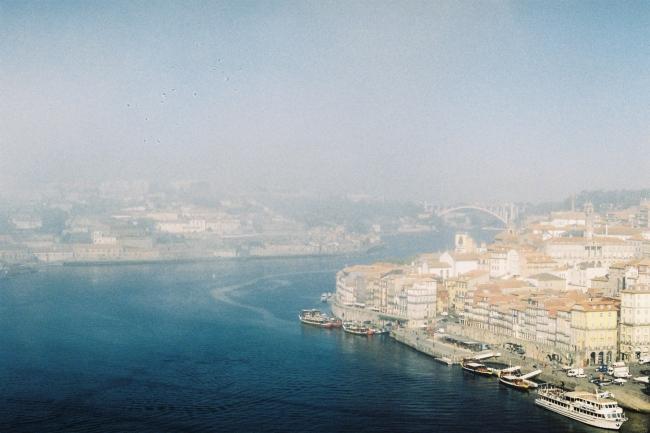 ポルトガルの風景2