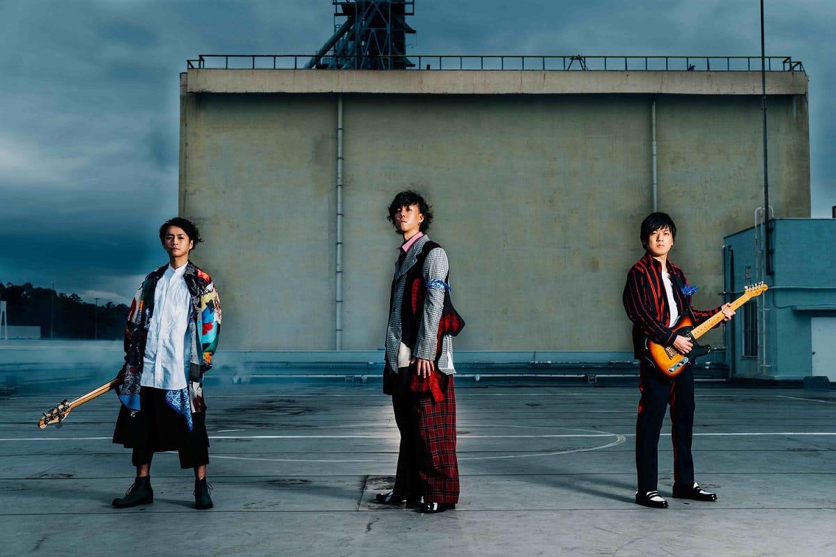 music180614_katarushisuto_1