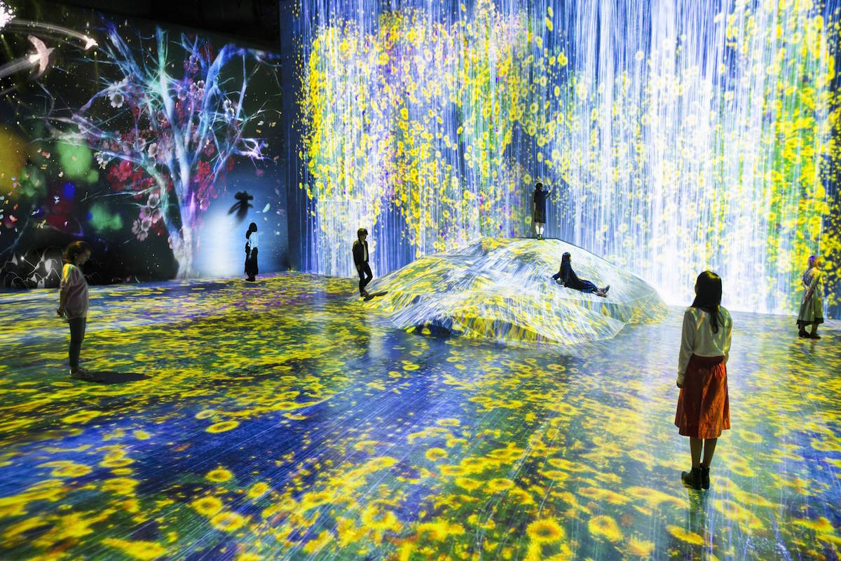 technology180614_teamlab_2