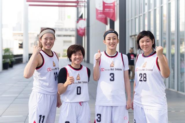TACHIKAWA DICE WOMEN 6月2日(土)JAPAN TOUR @Akihabaraにて初出場で優勝