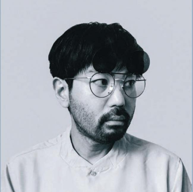 ito design studio 伊藤心