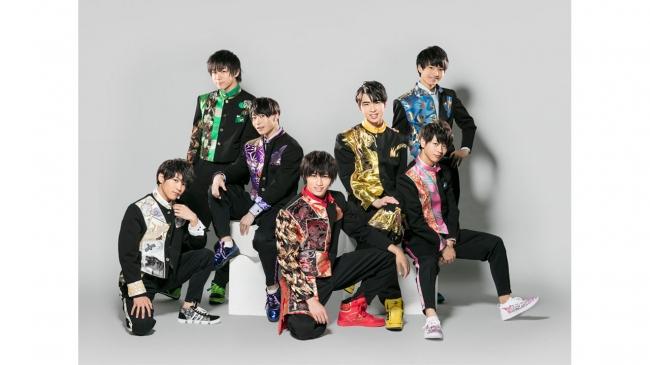 「踊り!彩り!祭nine.」