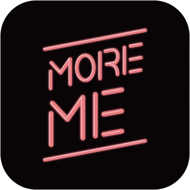 韓国の最新トレンドを発信するアプリ「MORE ME(モアミー)」