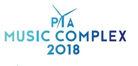 「PIA MUSIC COMPLEX 2018」