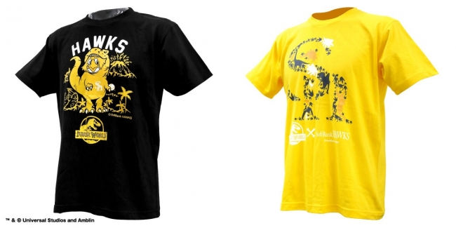 Tシャツ(大人)