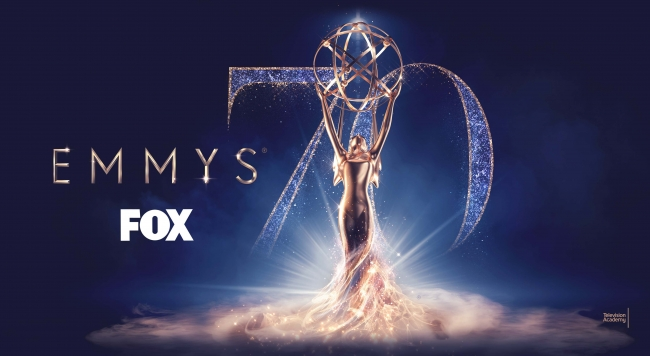 (C)Television Academy
