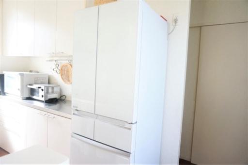 おしゃれなキッチン家電インテリアに合う選び方と収納法 ニコニコ