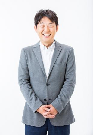 岡崎和久(STVアナウンサー)
