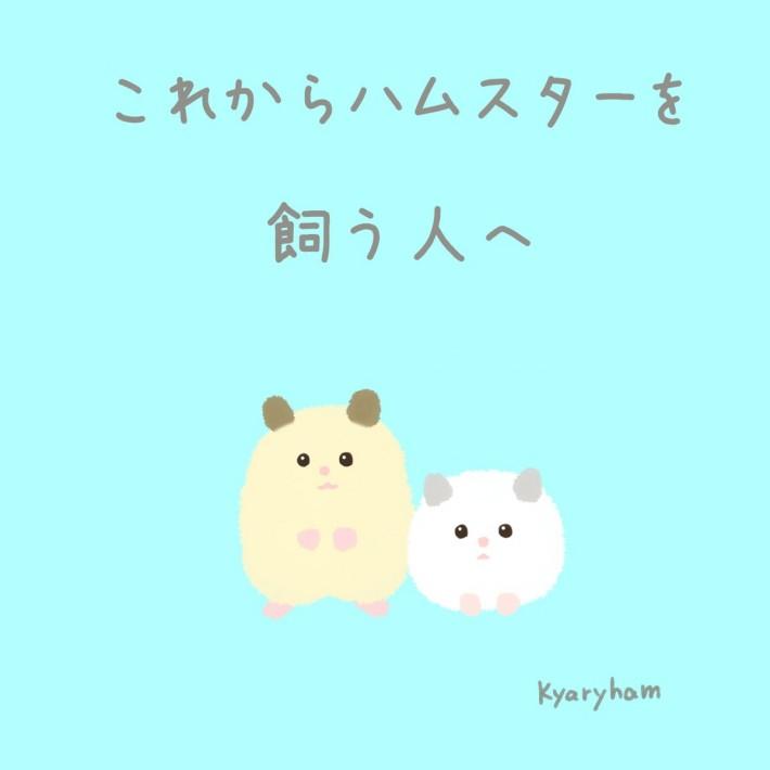 Twitter/@2mochikotaro