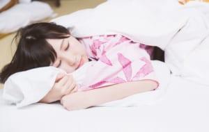 「5時間睡眠」の職業 歯科医ランクイン