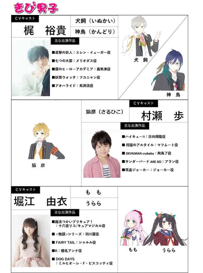 momotaro_00003