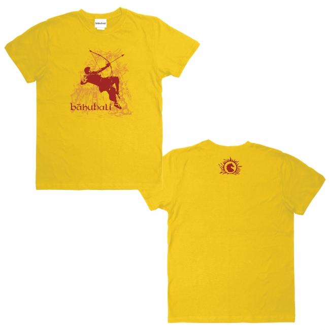 TシャツA