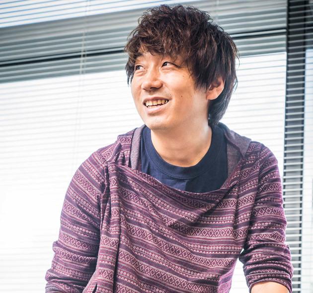 B級フード研究家の野島慎一郎氏が紹介するアレンジレシピ!