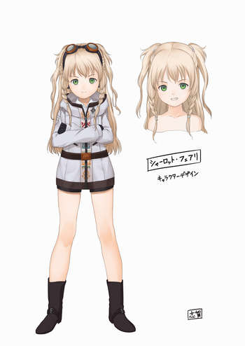 stella-character-charlotte