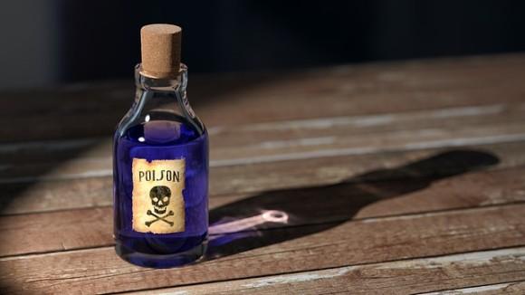 poison-1481596_640_e