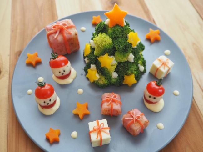 料理考案・作・撮影=エプロン先生のゆき先生(Instagramアカウント:@hakurepi_yuki) 写真はイメージです。