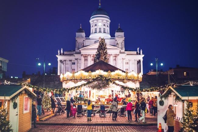 (C)Helsinki Marketing
