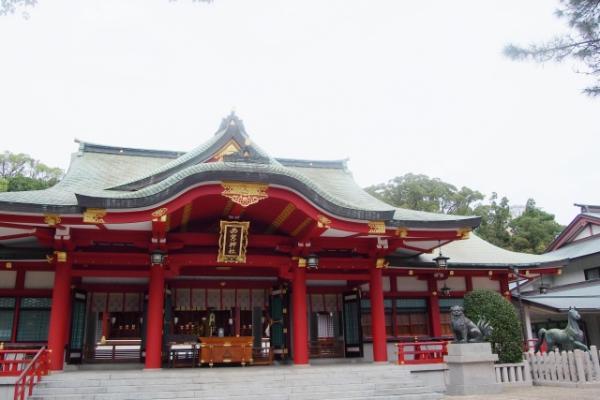 """不倫バレ、骨折、受験失敗……不幸過ぎる『西宮神社』""""福男""""たち ..."""