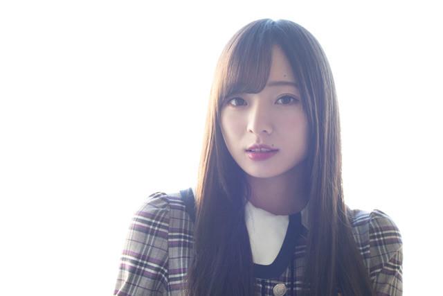 好きな「じゃがいも」について語る乃木坂46の3期生、梅澤美波