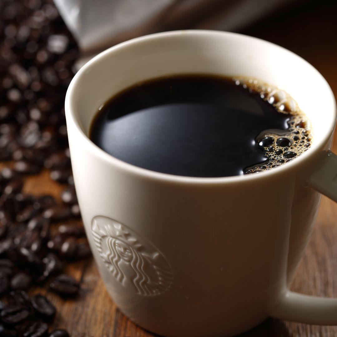 TOKYO ロースト ドリップ コーヒー