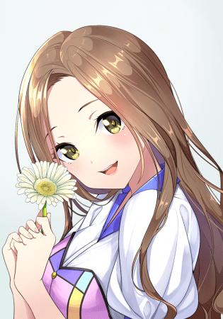 夏目 ハル