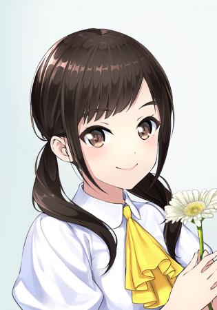 栗原 桜子