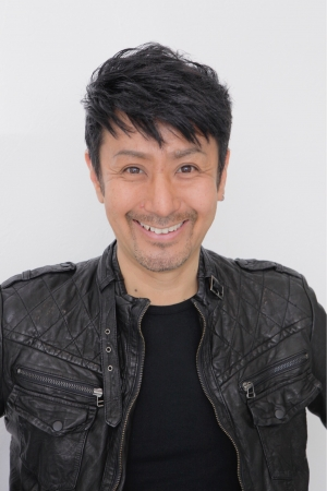 野沢道生_profile