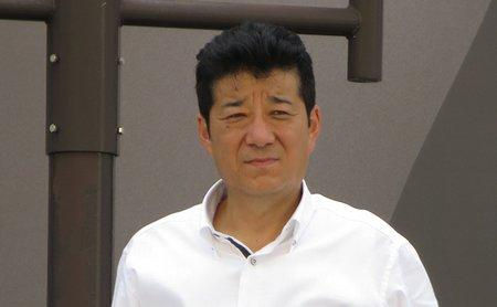 Ichiro_Matsui_Ishin_IMG_5775_20130713