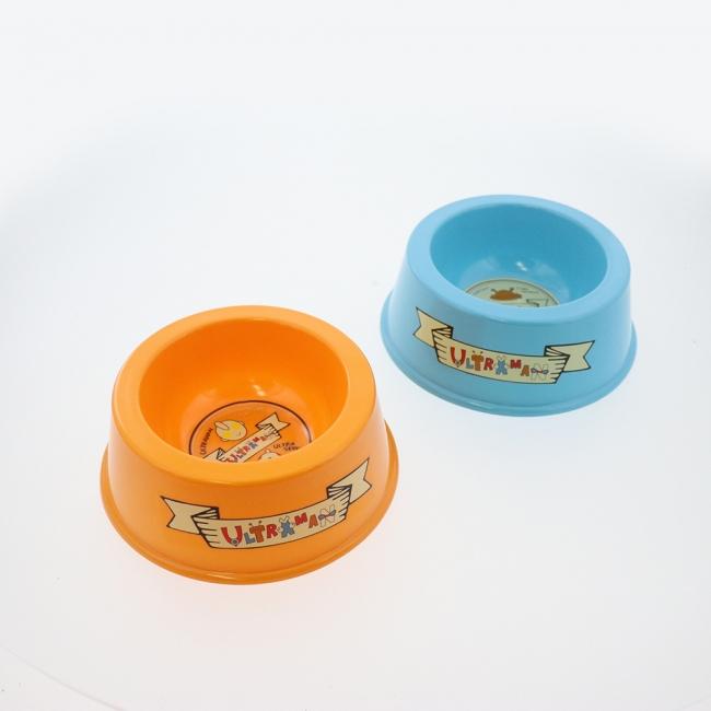 ○フードボウル(各¥300)