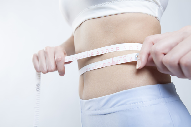 排卵 日 体重 増える