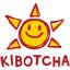 KIBOTCHAロゴ