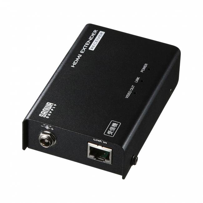VGA-EXHDLTR