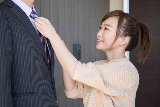 20代女性の半数「本当は専業主婦になりたい」