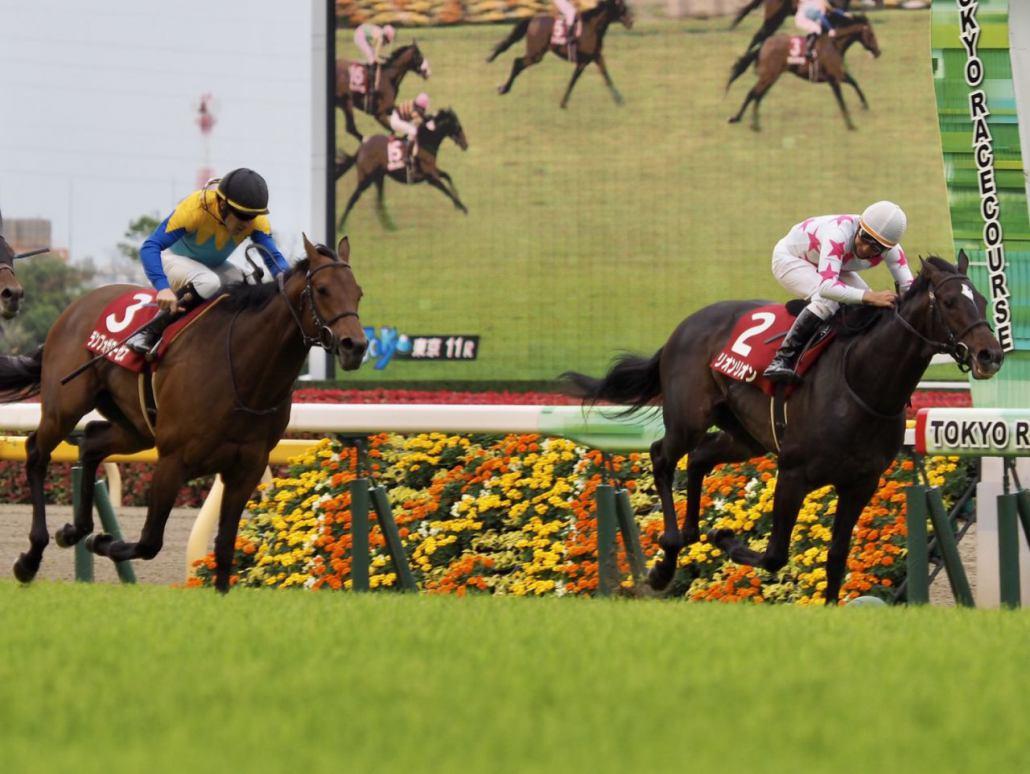 【青葉賞】福永「敗因ははっきりしませんが…」レース後 ジョッキーコメント