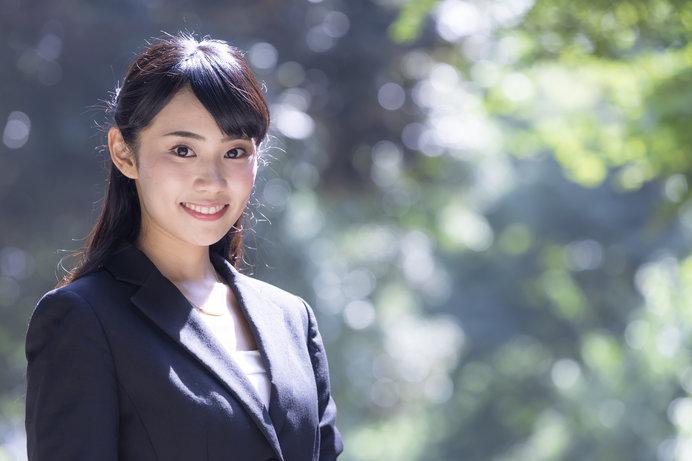 今日の日本女性の自立や社会進出は、津田梅子のお陰かも・・・・・