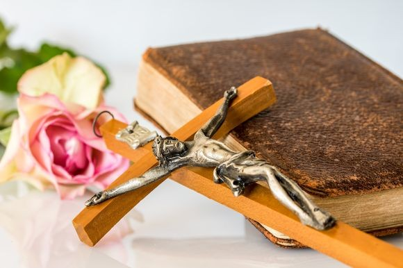 crucifixus_pixabay