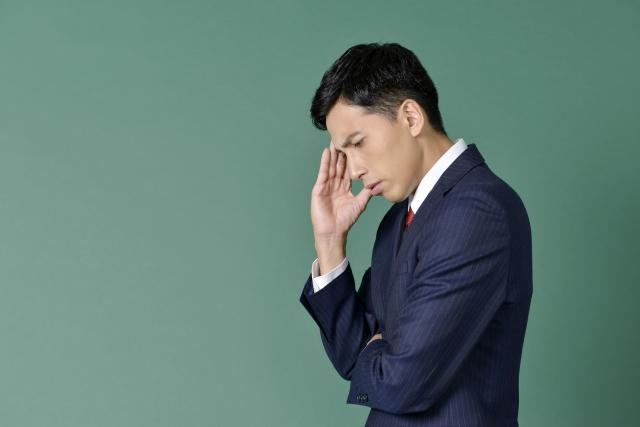 人手不足に対する企業の動向調査