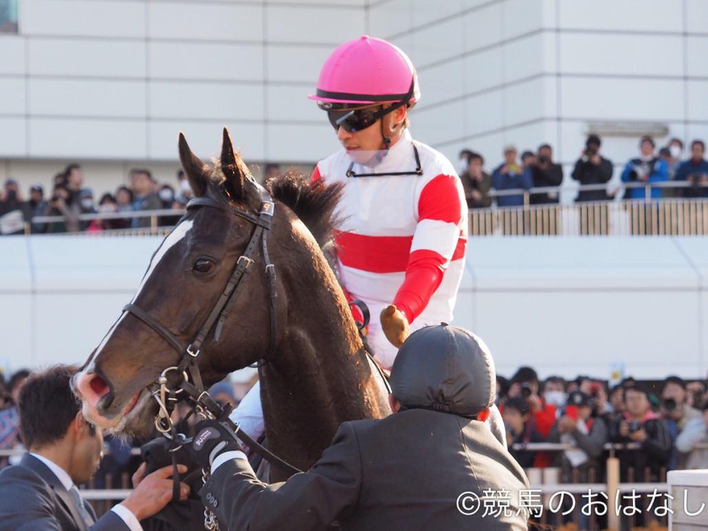 【安田記念】登録馬と見どころ アーモンドアイなど17頭