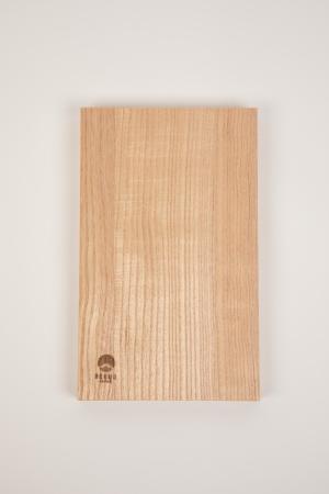 まな板 小 価格:3,500円(税抜)
