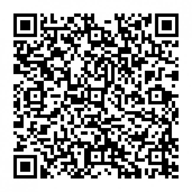 『恋愛HOTEL』_iOS&Android