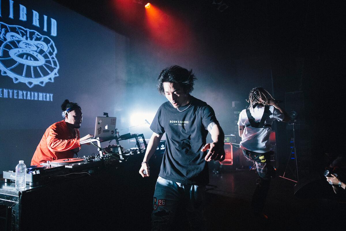redbullmusicfestivaltokyo2019_1