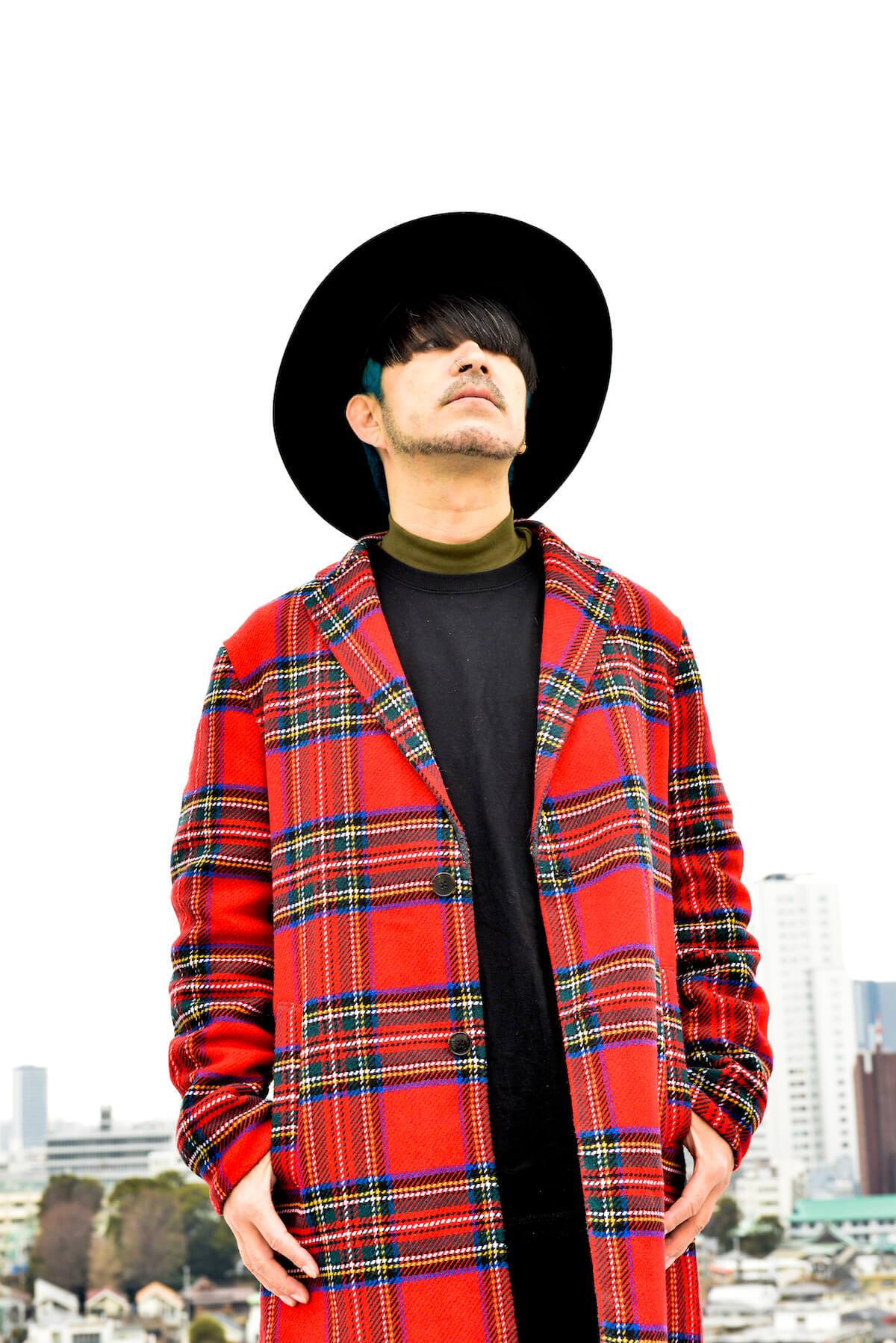 yamabito-ongakusai_LOWIQ01MAIN