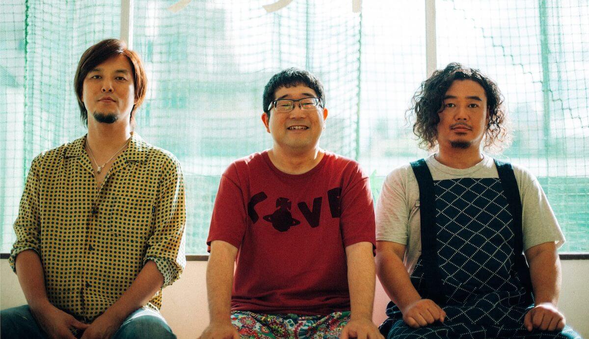 yamabito-ongakusai_サンボマスター