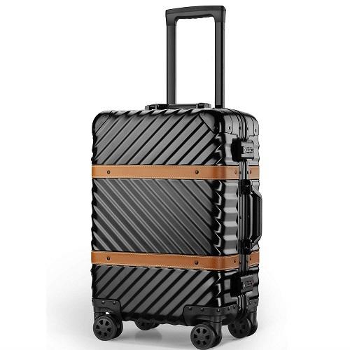 Preferred Innovation スーツケース